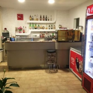 servizi hotel euromar