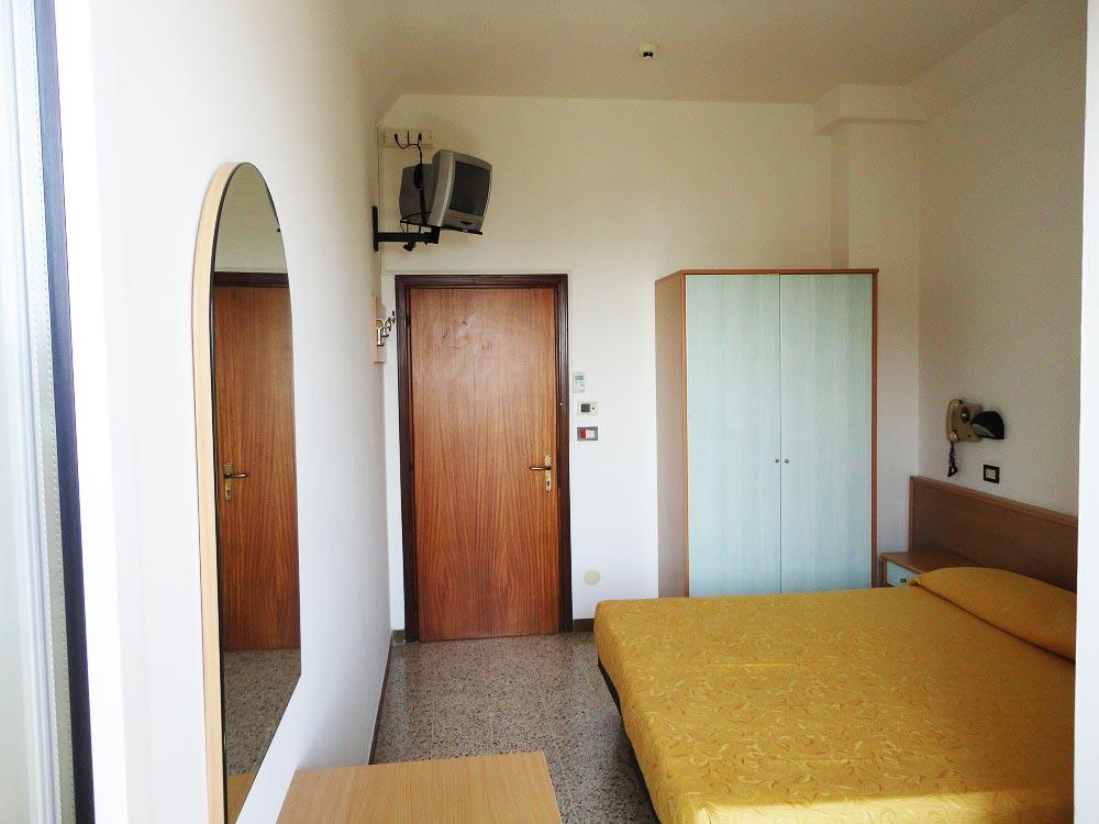 hotel euromar rimini gallery